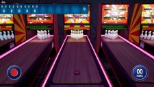 NSwitchDS_PartyArcade_02