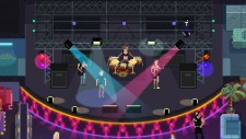 NSwitchDS_PartyHard_Screenshot_04