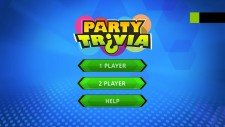 NSwitchDS_PartyTrivia_02