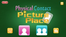 NSwitchDS_PhysicalContactPicturePlace_01