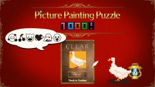 NSwitchDS_PicturePaintingPuzzle1000_06