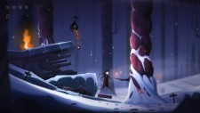 Pinstripe_Screenshot_01