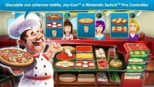 NSwitchDS_PizzaBarTycoon_01_itIT