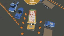 NSwitchDS_PizzaParking_03