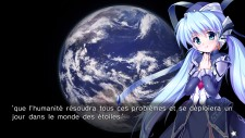 NSwitchDS_planetarian_05_FR