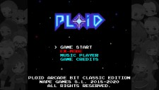 NSwitchDS_Ploid_06