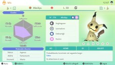 NSwitchDS_PokemonHome_08_IT