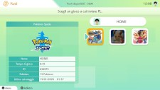 NSwitchDS_PokemonHome_09_IT