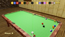 NSwitchDS_Pool_05