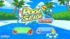 NSwitchDS_PoolSlideStory_05