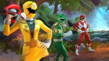 NSwitchDS_PowerRangersBattlefortheGrid_02