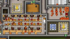 NSwitchDS_PrisonArchitectNintendoSwitchEdition_01