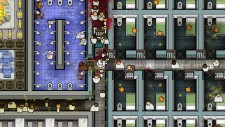 NSwitchDS_PrisonArchitectNintendoSwitchEdition_02