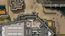 NSwitchDS_PrisonArchitectNintendoSwitchEdition_03