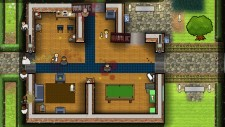 NSwitchDS_PrisonArchitectNintendoSwitchEdition_06