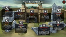 NSwitchDS_PuzzleQuestTheLegendReturns_04_FR