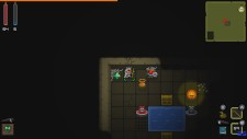 NSwitchDS_QuestofDungeons_04