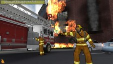 NSwitchDS_RealHeroesFirefighter_01