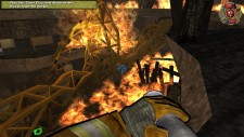 NSwitchDS_RealHeroesFirefighter_04