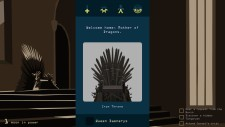 NSwitchDS_ReignsGameOfThrones_01