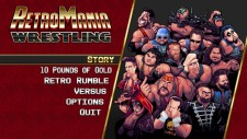 NSwitchDS_RetroManiaWrestling_02