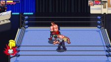NSwitchDS_RetroManiaWrestling_03