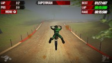 NSwitchDS_RMXRealMotocross_03