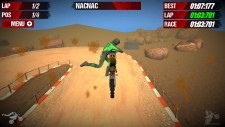 NSwitchDS_RMXRealMotocross_04