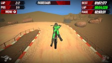 NSwitchDS_RMXRealMotocross_05