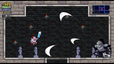 RogueLegacy_Screenshot_04