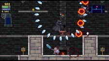 RogueLegacy_Screenshot_05