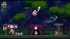 RogueLegacy_Screenshot_06