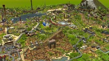 NSwitchDS_RollercoasterTycoon3CompleteEdition_01