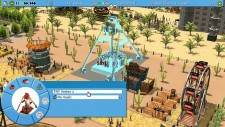 NSwitchDS_RollercoasterTycoon3CompleteEdition_05