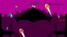 NSwitchDS_Runbow_02