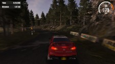 NSwitchDS_RushRally3_02