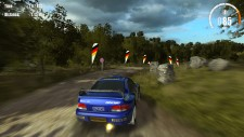 NSwitchDS_RushRally3_03
