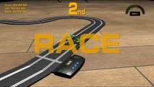 NSwitchDS_Scalextric_01