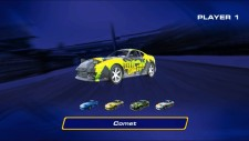 NSwitchDS_Scalextric_02