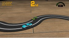 NSwitchDS_Scalextric_04