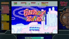 NSwitchDS_SegaAgesFantasyZone_01