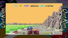 NSwitchDS_SEGAAGESOutRun_06