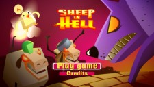 NSwitchDS_SheepInHell_01