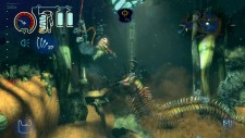 NSwitchDS_ShinsekaiIntotheDepths_03