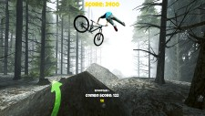 NSwitchDS_Shred2FreerideMountainbiking_05