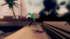NSwitchDS_SkateCity_01