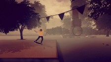 NSwitchDS_SkateCity_02