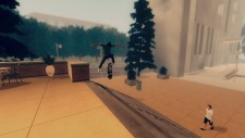 NSwitchDS_SkateCity_03