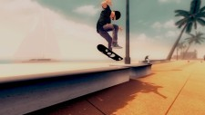 NSwitchDS_SkateCity_06