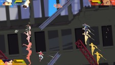 NSwitchDS_SkyScrappers_03